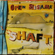 Shaft - Open Sesame
