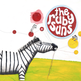 The Ruby Suns - The Ruby Suns