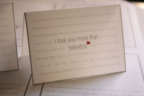 i love you poems for your girlfriend. love poems for girlfriend you